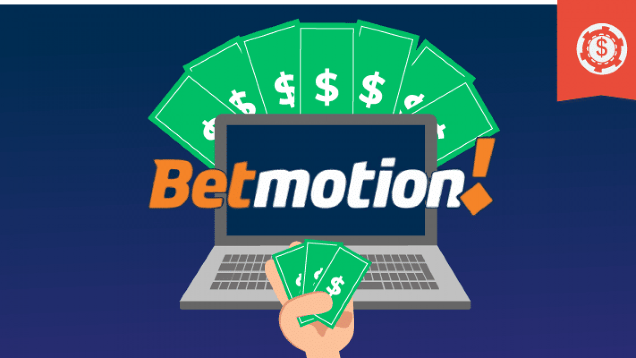 Betmotion 20 online 574335