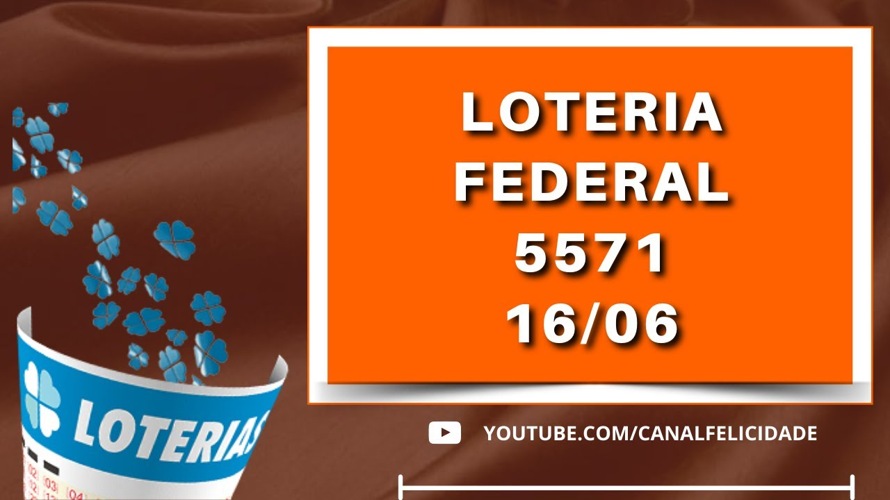 Imperio bet loteria federal 529677