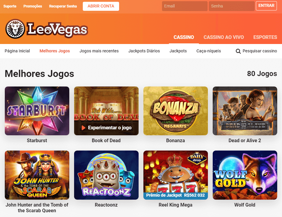 Victorious casino Brasil betmotion 452900