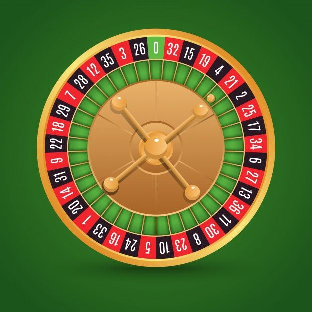 Free spins poker classroom 547566